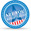 Click to Check Your Registration Status